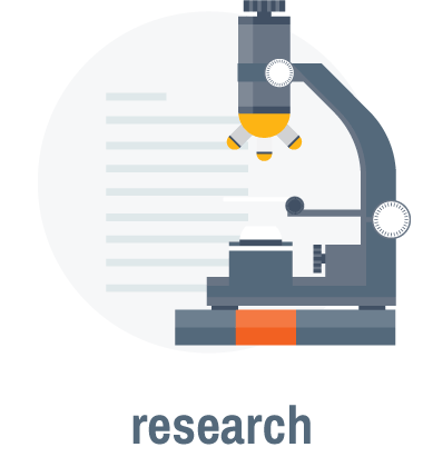 market research business development