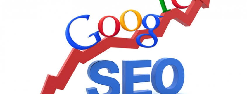 seo search engine optimization search engine ranking