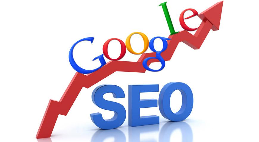 seo search engine optimization search engine ranking