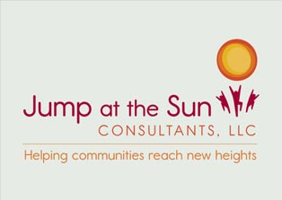 logo-design-marketing-jump-at-the-sun