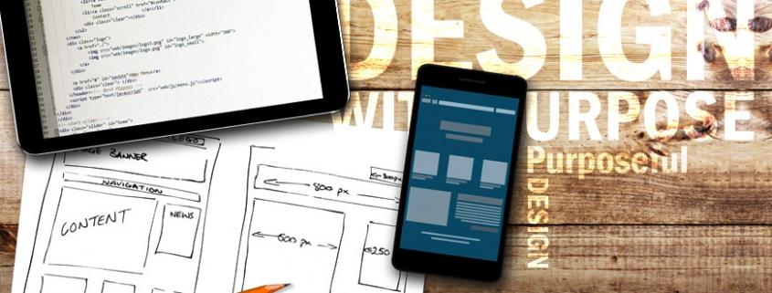purposeful-web-design-austin-texas