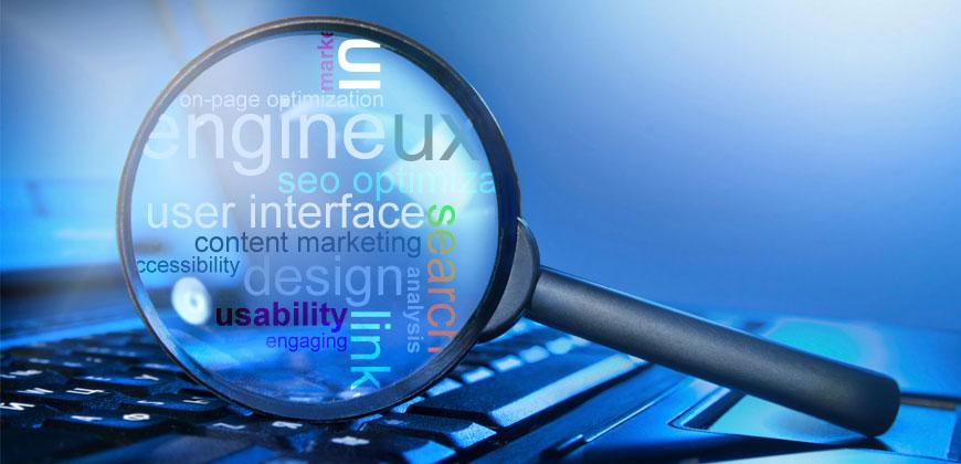 affordable website audit marketing