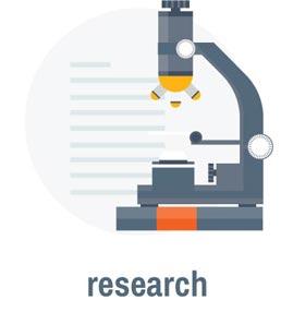 market-research-business-development
