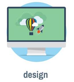 web-design-graphic-design-texas