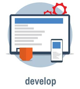website-development-austin-texas