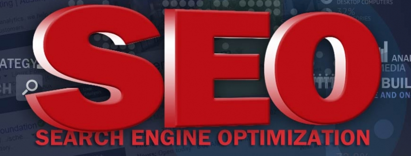 search engine optimization why need seo