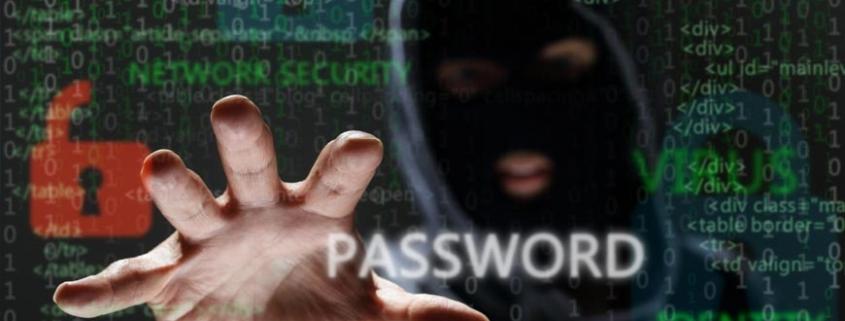 fix-hacked-website-malaware