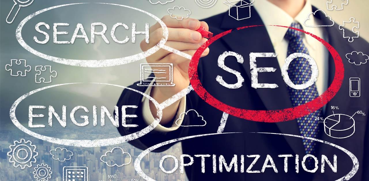 search-engine-optimization-improve-visibility