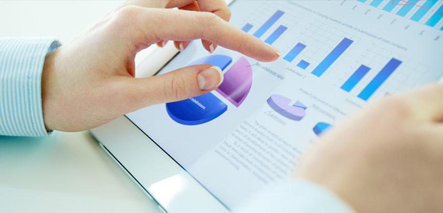 why-you-need-google-web-analytics