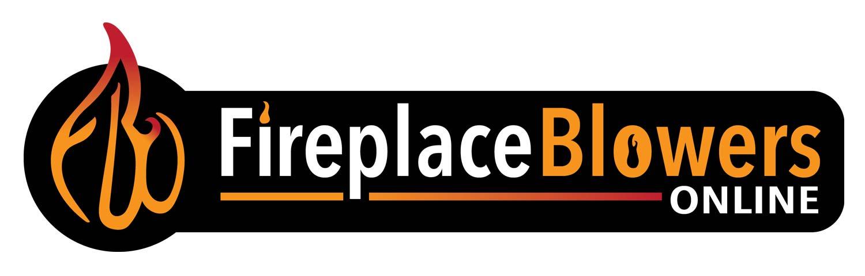fireplace-blowers-logo-corporate-identity