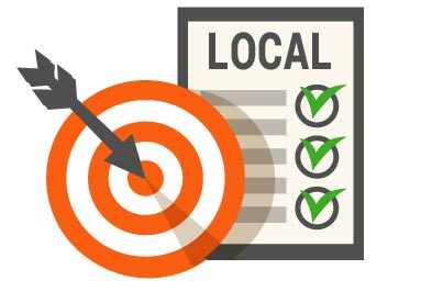 best local seo marketer austin