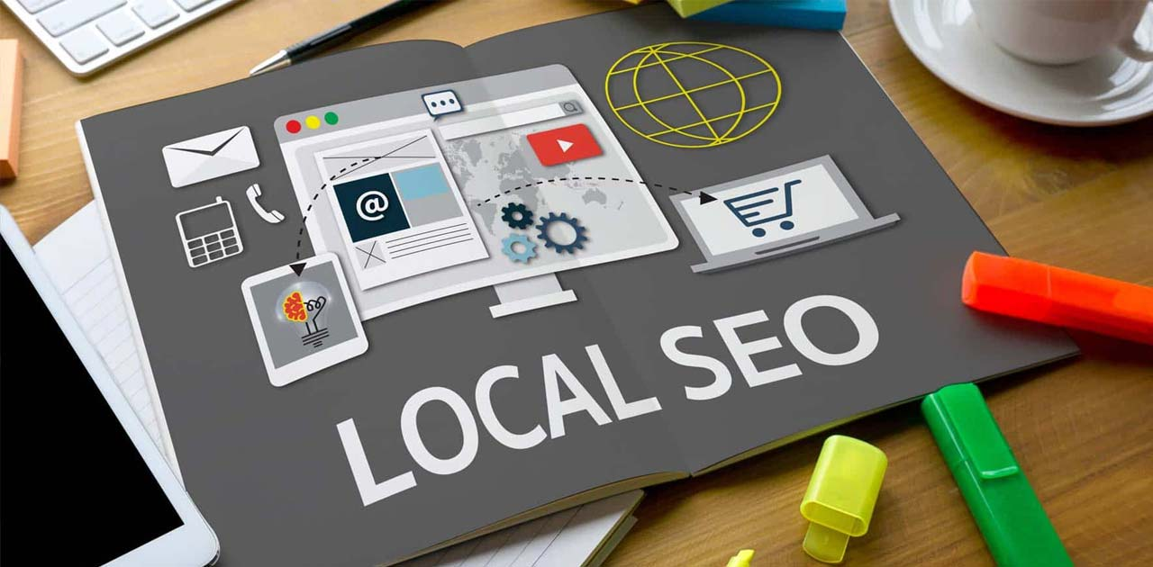 Improve Search Visibility In Your Local City