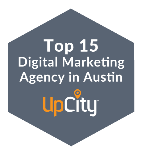 top 15 digital marketing austin