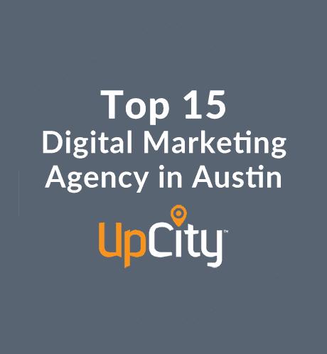 top 15 digital marketing austin
