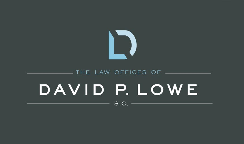 logo design law office