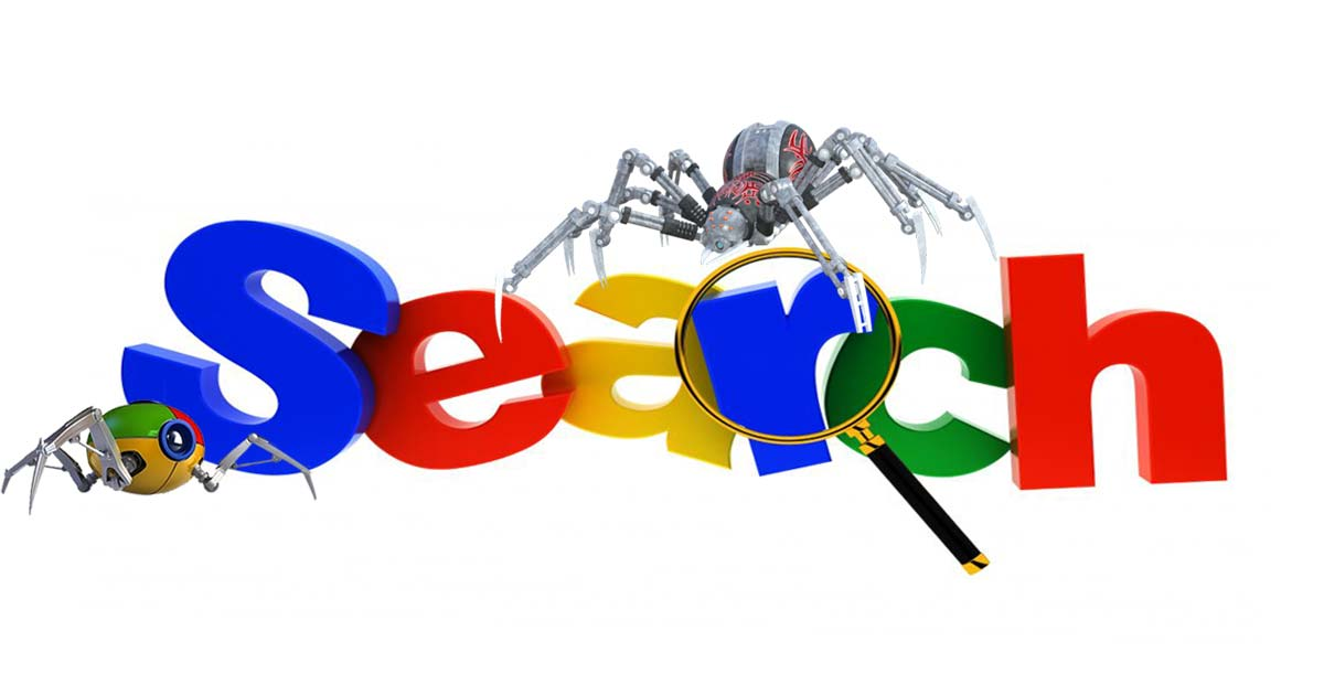 get better search results with technical seo