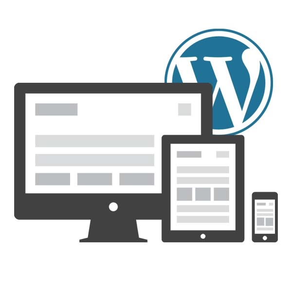 wordpress website growbiz plan