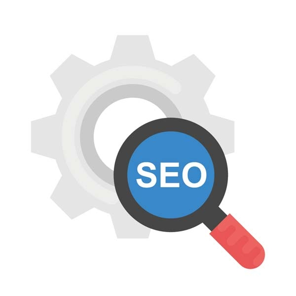 affordable seo packages small business