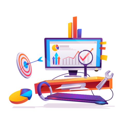 smb affordable seo plans small business
