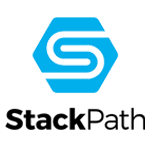 stackpath web service affiliate