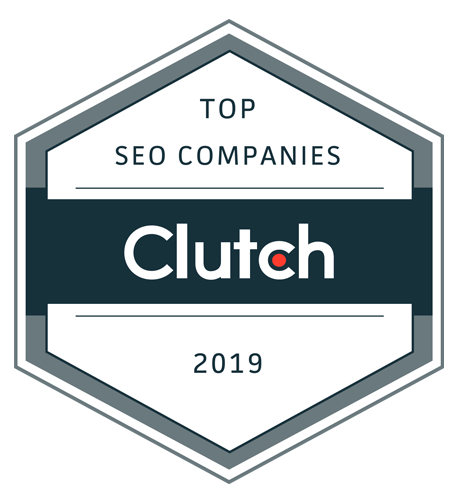 top austin seo company clutch