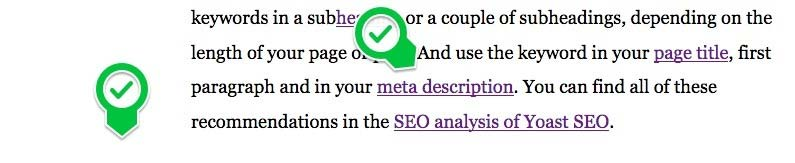 example good anchor link tags