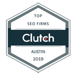 top seo firm austin