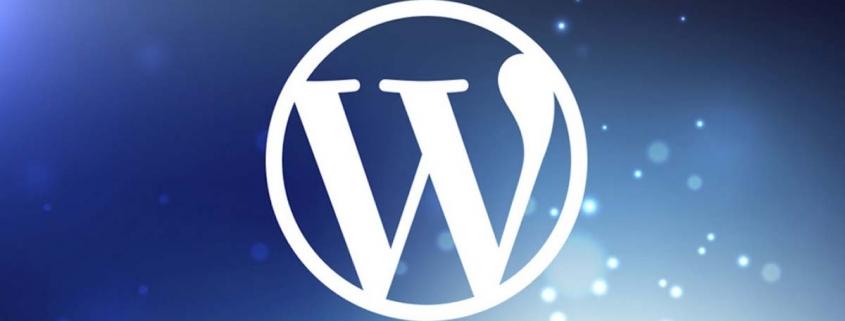 wordpress website good business