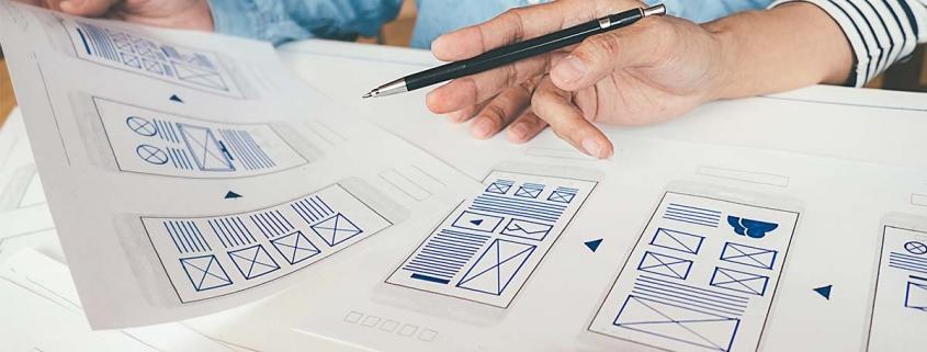 expert web design services milwaukee