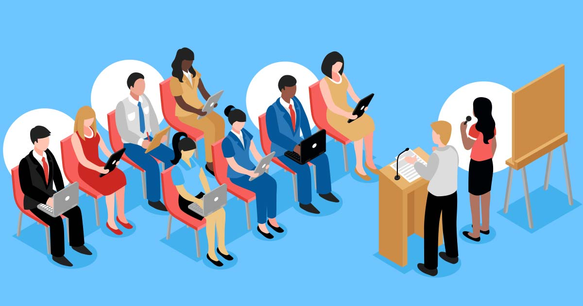 servant leadership workplace