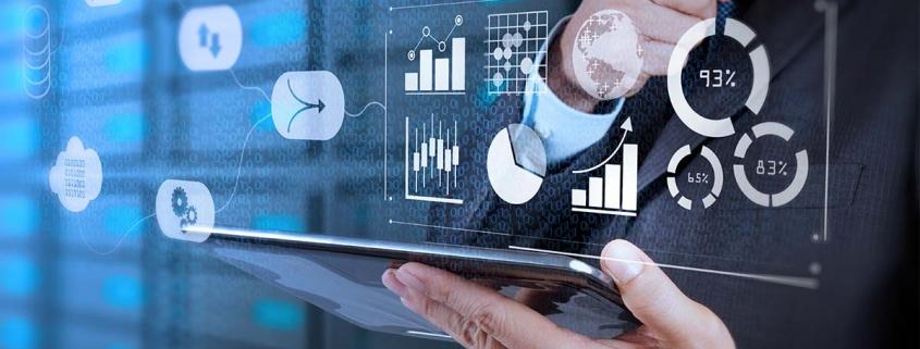 12 important digital marketing metrics
