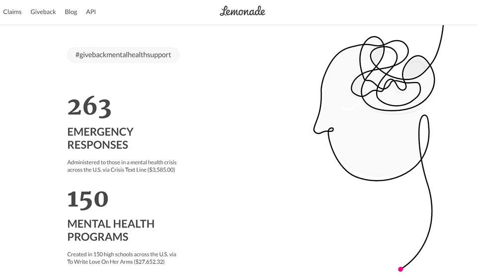 illustrations web design