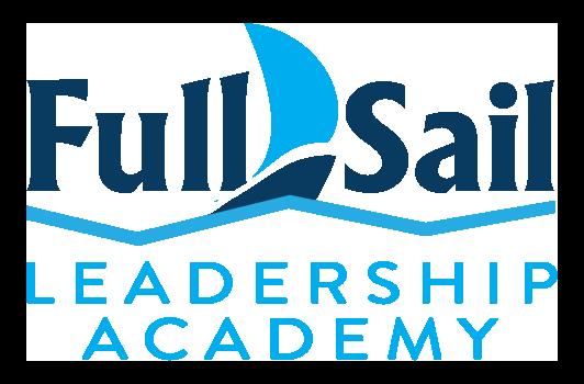 logo design full sail