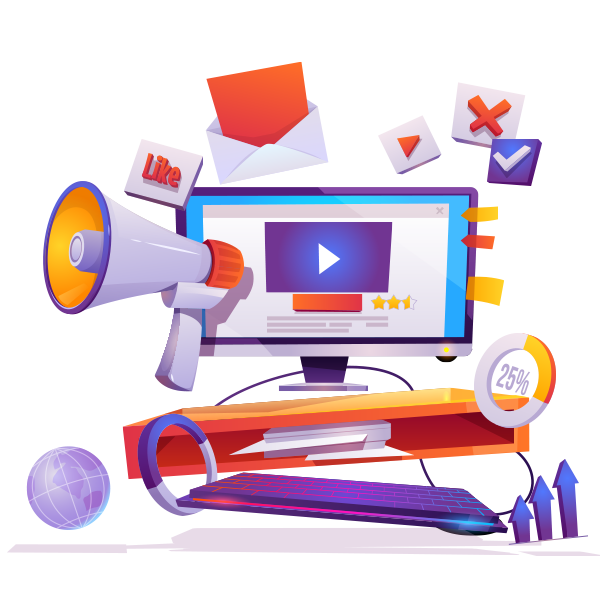 content research content strategy ico